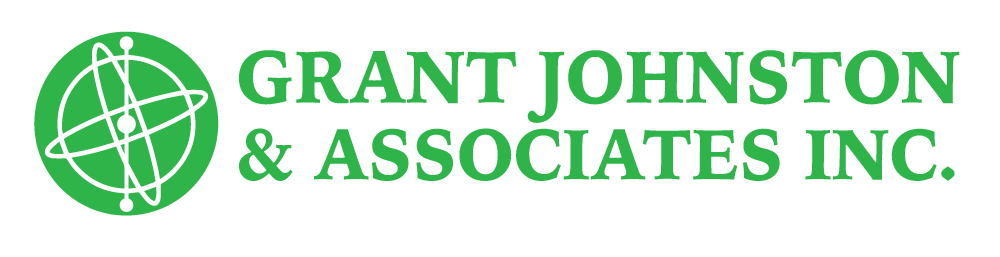 grant-johnston-accounting-logo-w-text-green-1000px