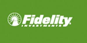 zlinks-fidelity-investments