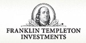 zlinks-franklin-templeton
