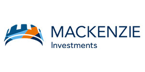 zlinks-mackenzie-investments
