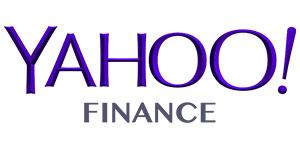 zlinks-yahoo-finance